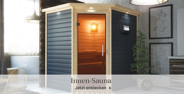 sauna kaufen guenstig gallery of domo sauna mylife alaska. Black Bedroom Furniture Sets. Home Design Ideas
