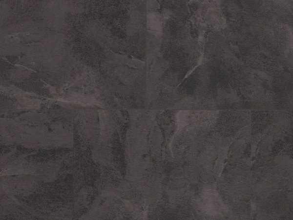 Vinylboden Eleganto Schiefer Wave Fliese