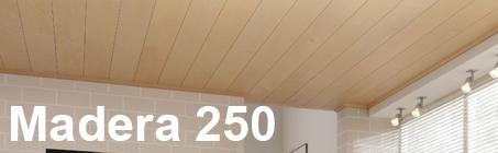 meister paneele jetzt bei holzprofi24 kaufen. Black Bedroom Furniture Sets. Home Design Ideas