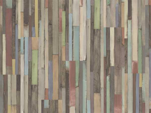 Laminat Home Dimas Wood bunt EHL008