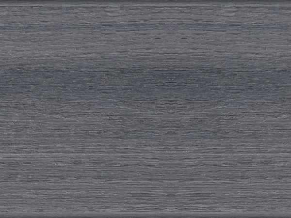 Terrassendiele DreamDeck WPC Platinum Grau