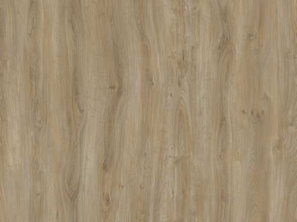 Designboden iD Revolution English Oak Almond Landhausdiele
