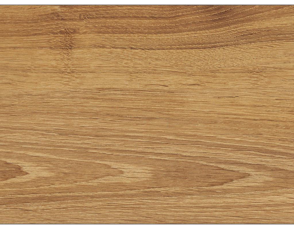 laminat victorian oak d4189 glamour hochglanz landhausdiele landhausdiele laminat. Black Bedroom Furniture Sets. Home Design Ideas