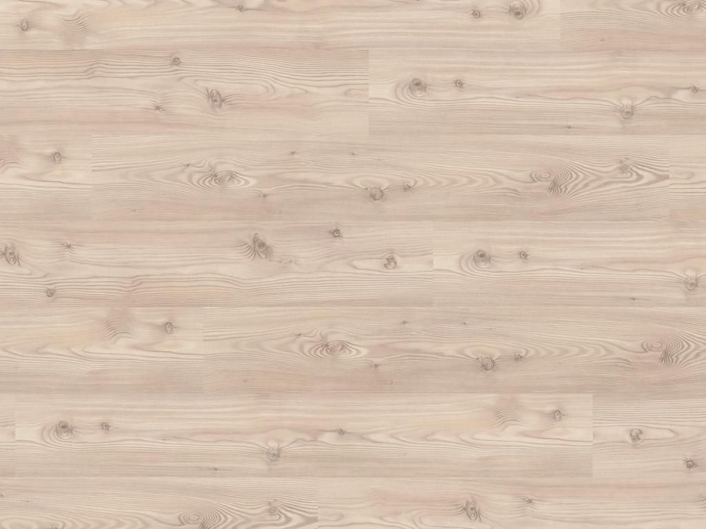 laminat pinie perfect meister laminat ld s melango pinie vintage nougat stab v with laminat. Black Bedroom Furniture Sets. Home Design Ideas