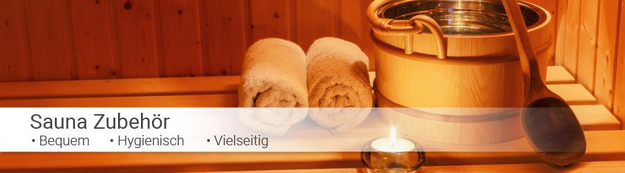 sauna zubeh r online kaufen holzprofi24. Black Bedroom Furniture Sets. Home Design Ideas