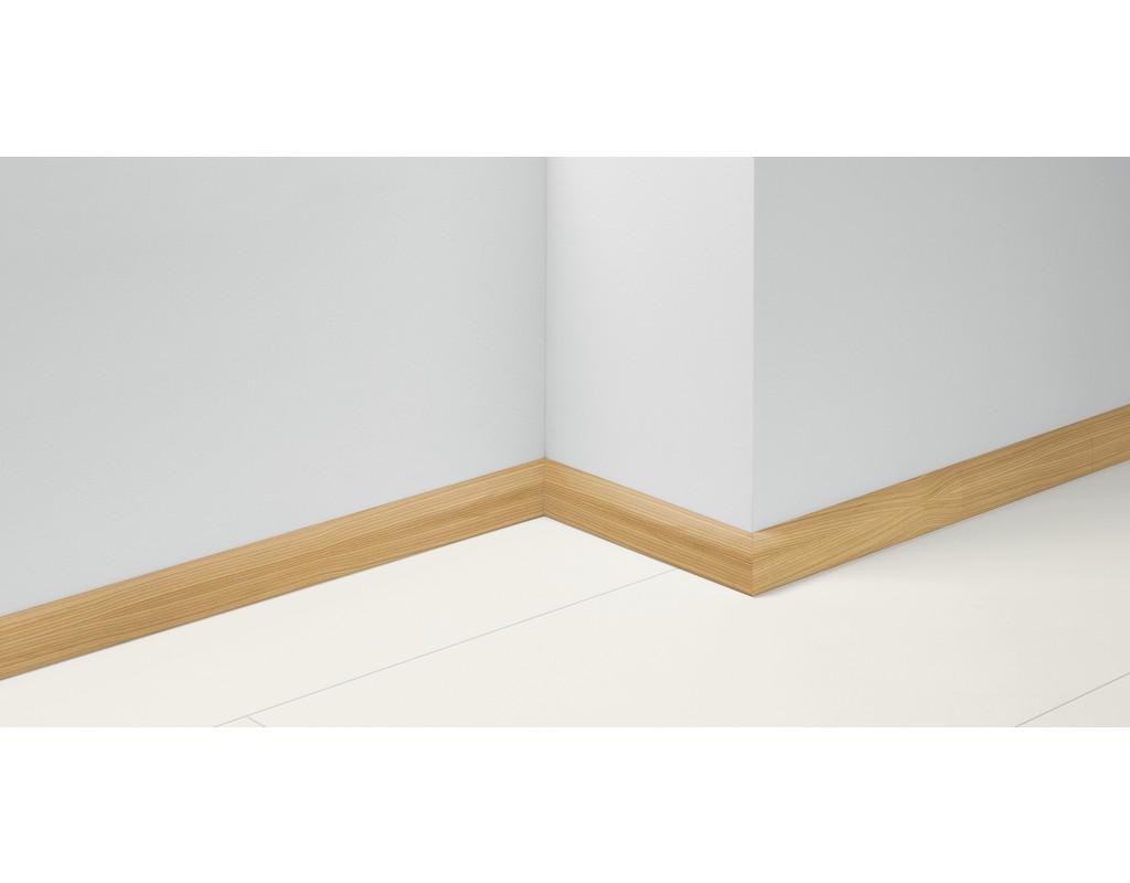 sockelleiste l rche sl2 echtholzfurnier sockelleisten bodenbel ge holzprofi24. Black Bedroom Furniture Sets. Home Design Ideas