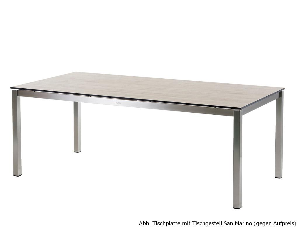 tischplatte san marino eiche historisch vintage di0353. Black Bedroom Furniture Sets. Home Design Ideas