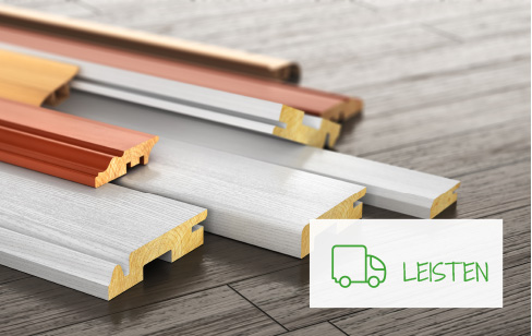 Versandkosten Und Lieferung Holzprofi24