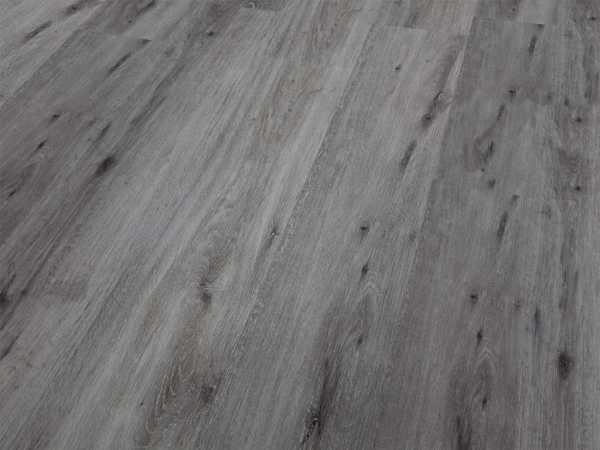 Vinylboden parkett laminat vinyl raab karcher