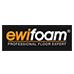 EWIFOAM