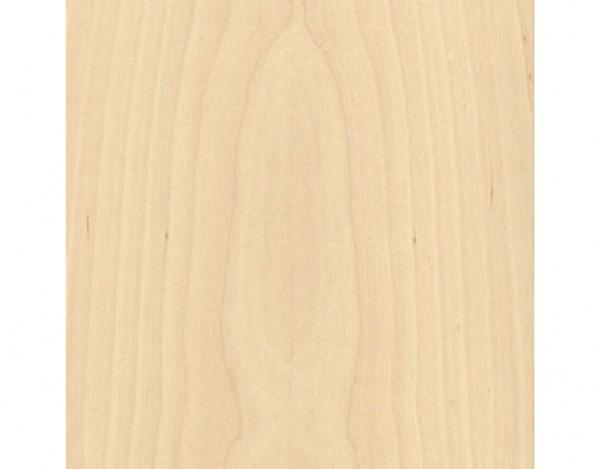 Wand- und Deckenleiste Birke 018 Echtholzfurnier