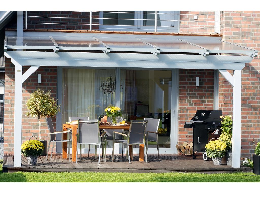 terrassenueberdachung de sonstige machen sie den preisvergleich bei nextag. Black Bedroom Furniture Sets. Home Design Ideas