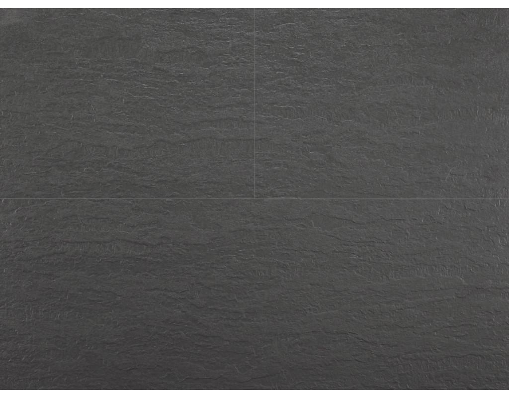 nadura boden schiefer anthrazit 6332 nb 400 fliesenformat klick vinyl vinylboden. Black Bedroom Furniture Sets. Home Design Ideas