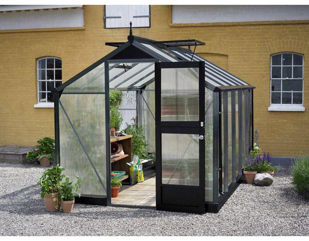 gebrauchte gewaechshaus 10m2 preisvergleiche erfahrungsberichte und kauf bei nextag. Black Bedroom Furniture Sets. Home Design Ideas