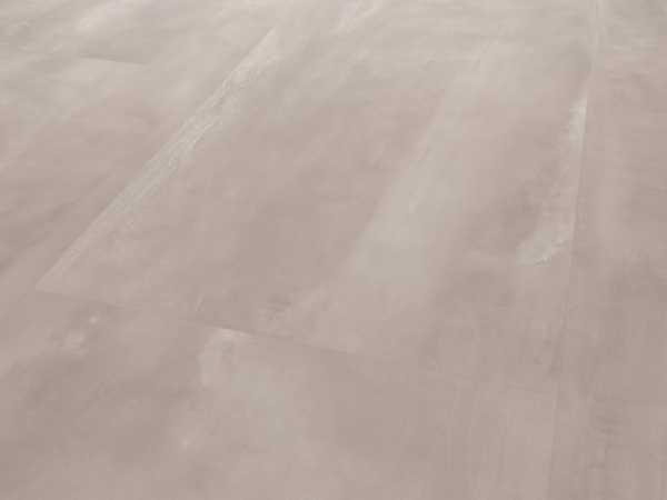 Laminat Fliese Max Pastello Basalto supermatt Q1016 beige