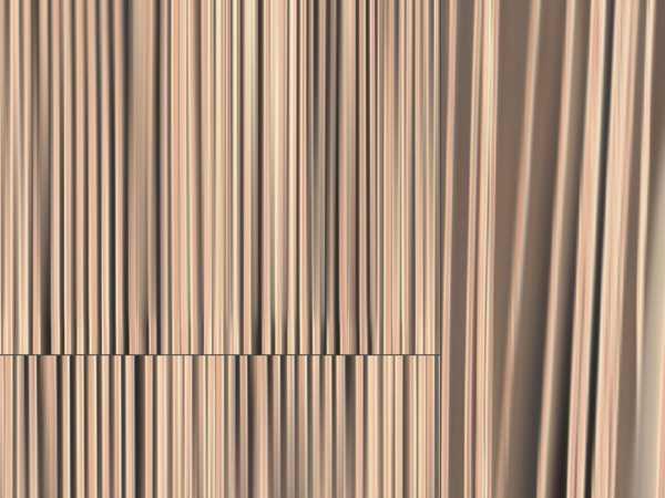 Laminat DRIFTWOOD von Ben van Berkel Edition 1 Großformat