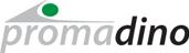 PROMADINO Logo