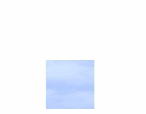 Sichtschutzzaun SYSTEM GLAS KLAR Rechteck