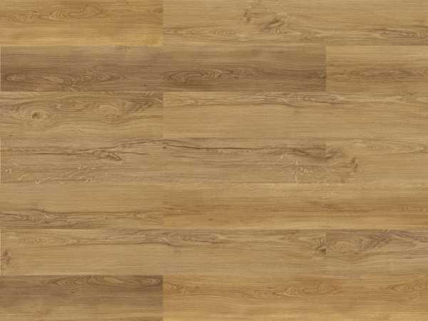 """Korkboden """"wood Resist+"""" European Nature Oak Landhausdiele"""