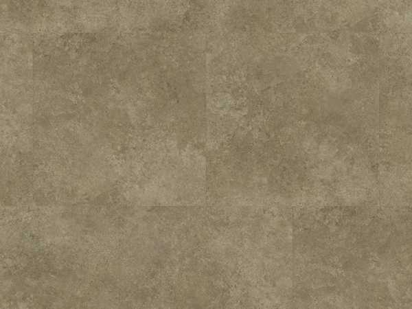 Designboden iD Inspiration 55 Rock Brown Fliese 50x50 cm