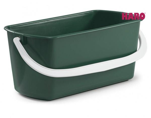 Clean & Green Eimer