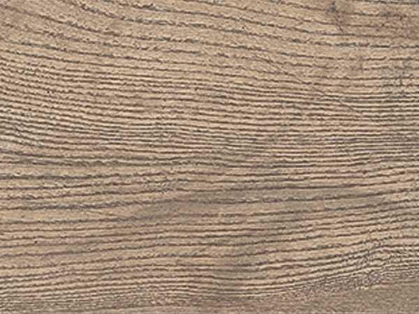 Laminat Kastanie impresso strukturiert matt Tritty 100 Landhausdiele
