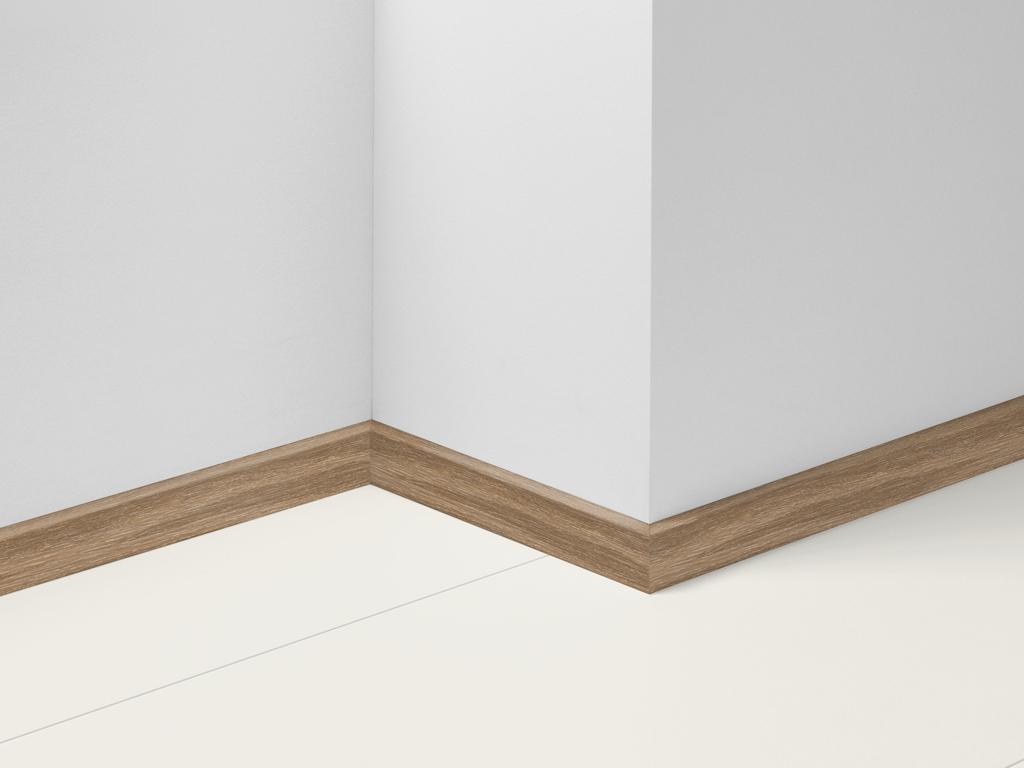 sockelleiste eiche grau gek lkt dekor sl3 237160. Black Bedroom Furniture Sets. Home Design Ideas