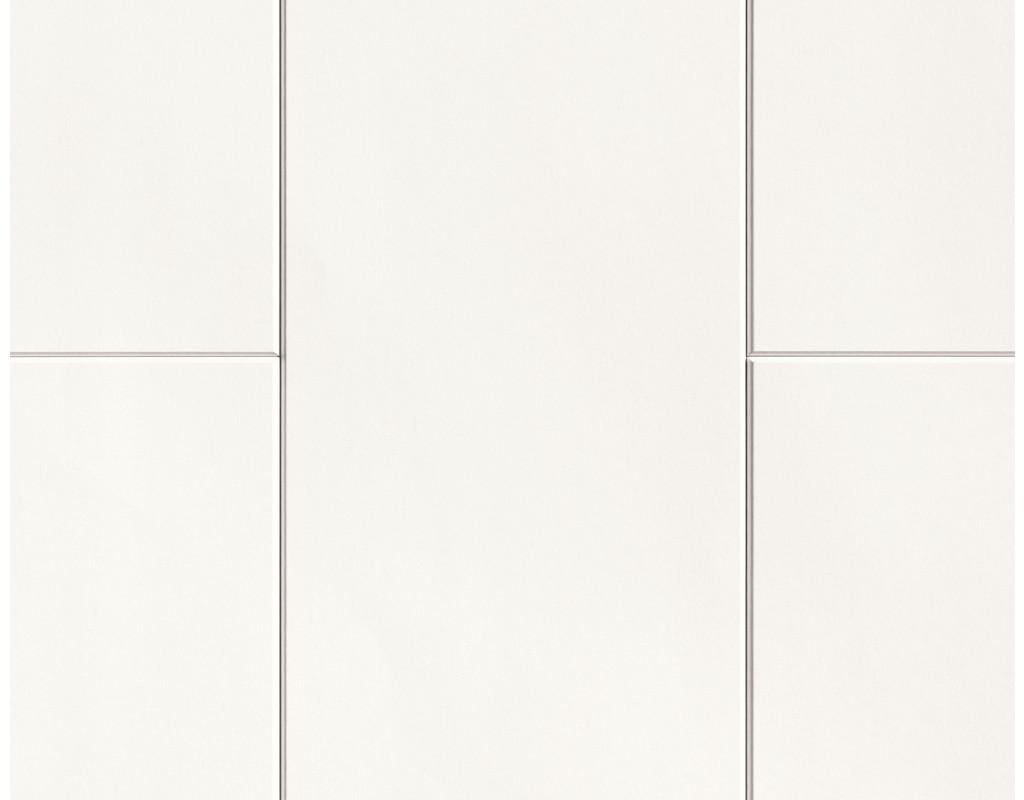 paneele bocado 200 classic wei dekor 412863. Black Bedroom Furniture Sets. Home Design Ideas