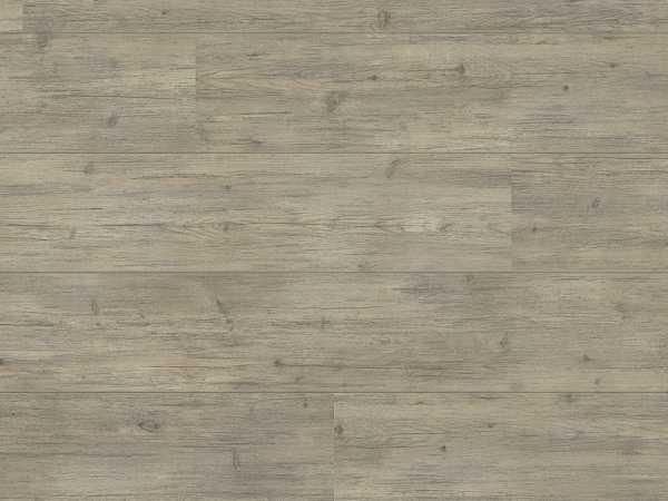 """Laminat Patina Wood 6398 """"Premium LD 200"""" Landhausdiele"""