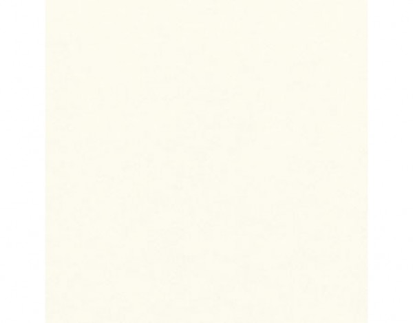 Wand- und Deckenleiste Weiß streichfähig DF 2222 Dekor