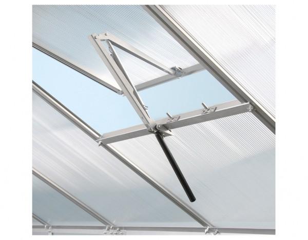 Gewächshaus Zubehör Automatischer Dachlüfter Thermovent