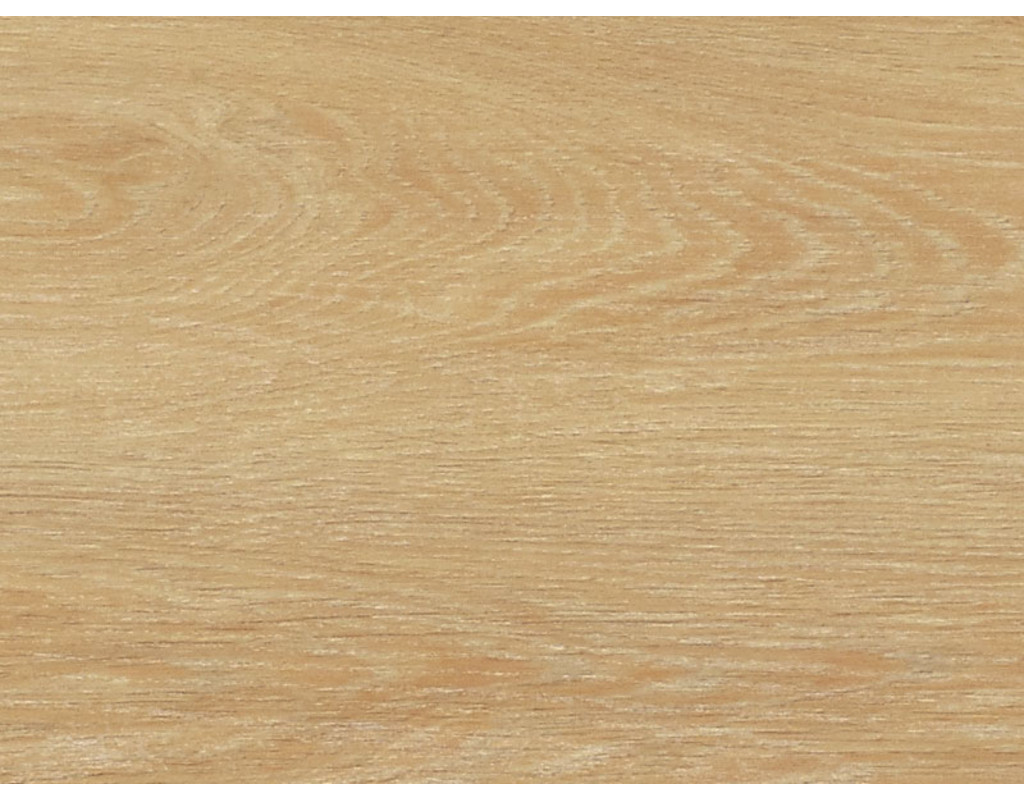 Vinylboden modern oak classical id selection 40 planke landhausdiele ta1850 - Vorgartenzaun modern ...