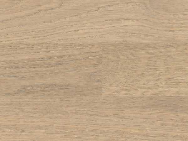 Parkett 4000 Eiche sandgrau Favorit Schiffsboden