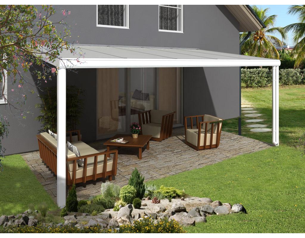 terrassenueberdachung de sonstige skan holz. Black Bedroom Furniture Sets. Home Design Ideas