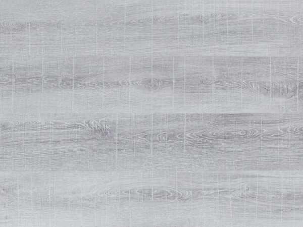 Vinylboden C403 Liberty Landhausdiele