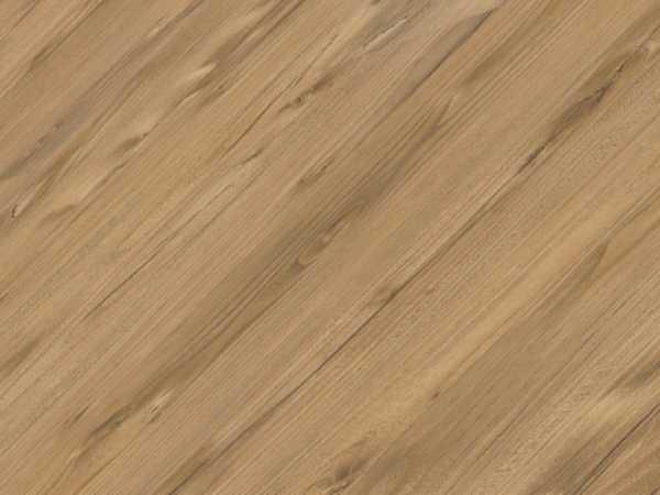 Vinylboden Chestnut fashion Vinyl-Click auf HDF + Keramik Landhausdiele
