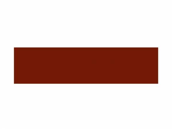 "Einzelprofil ""BOARD XL"" rot"