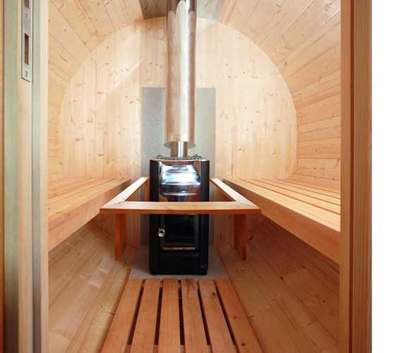 zu den sauna fen. Black Bedroom Furniture Sets. Home Design Ideas