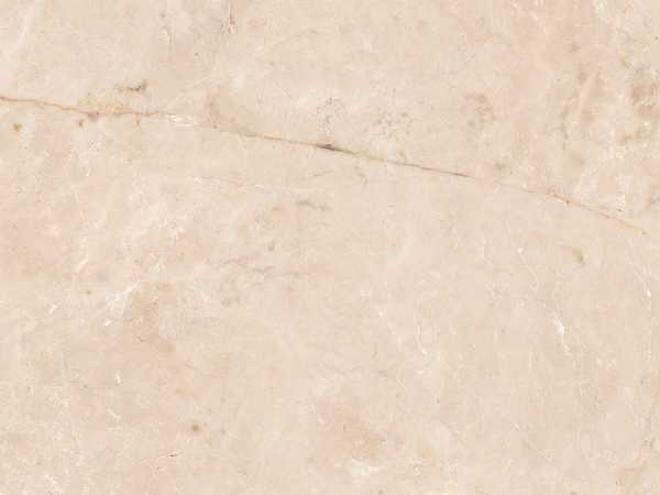 Laminat Fliese Stone 2.0 Toscano Naturo Hochglanz Q1024