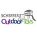 SCHEFFER-OUTDOOR-TOYS