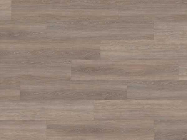 Designboden SPC Rigid Clic Wood Design Whinfell Landhausdiele
