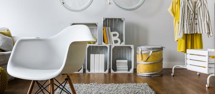 raumgestaltung mit bodenbel gen. Black Bedroom Furniture Sets. Home Design Ideas