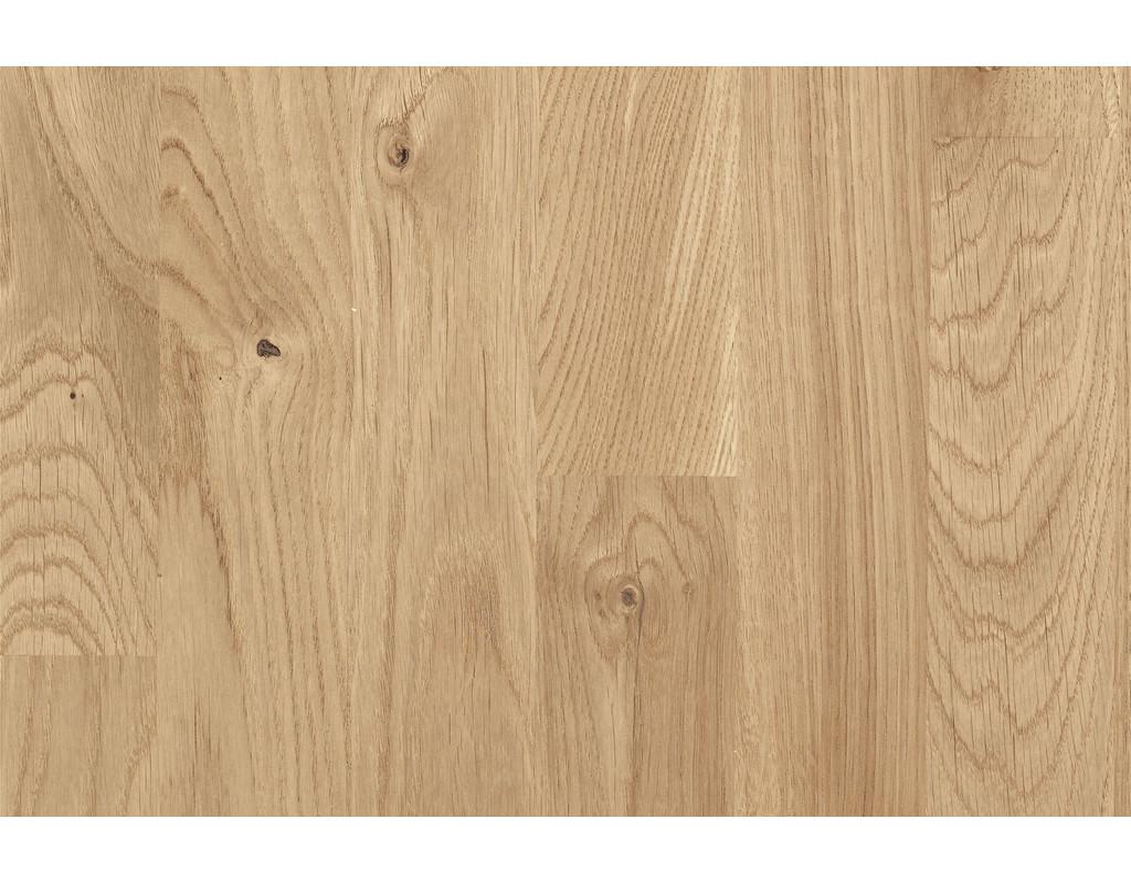 parkett sch ner wohnen home collection eiche astig lebendig schiffsboden schiffsboden. Black Bedroom Furniture Sets. Home Design Ideas