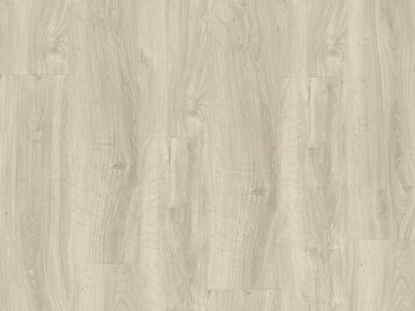 Designboden iD Inspiration 55 English Oak Light Beige Landhausdiele 122x25 cm