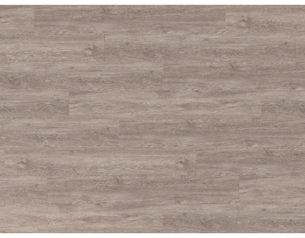 vinylboden eiche winter vinyl click snap xl. Black Bedroom Furniture Sets. Home Design Ideas