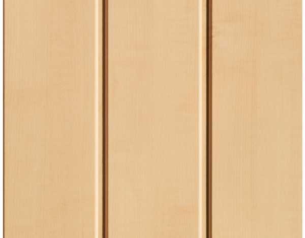 Dekorpaneele Terra 150 Ahorn-Woodlook 194