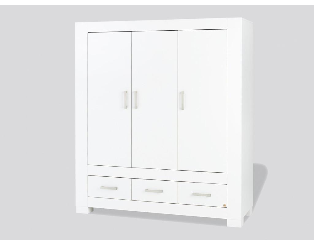 kleiderschrank f r baby pinolino preisvergleiche erfahrungsberichte und kauf bei nextag. Black Bedroom Furniture Sets. Home Design Ideas