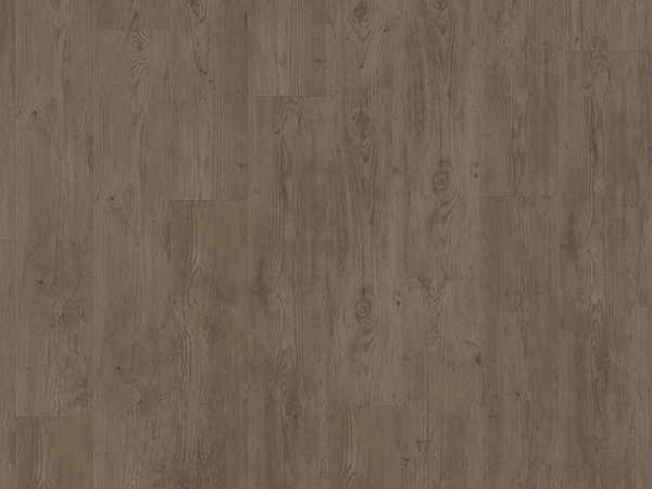 Designboden iD Inspiration 55 PLUS Legacy Pine Brown Landhausdiele