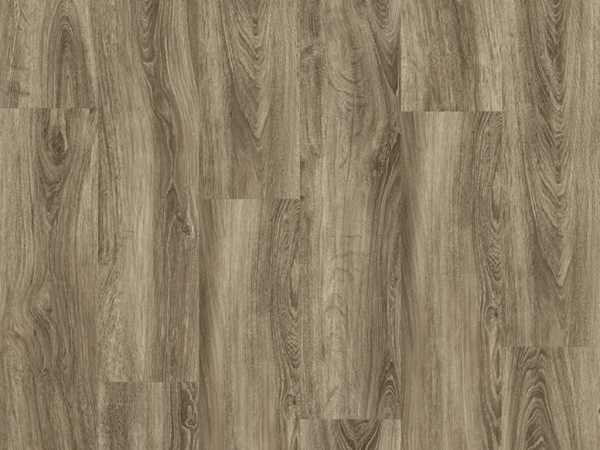 Designboden iD Inspiration 55 English Oak Brown Landhausdiele 122x25 cm