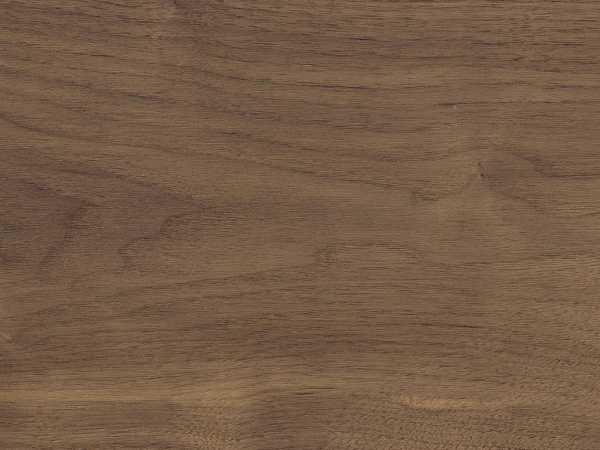 Parkett Amerikanischer Nussbaum Markant Serie 4000 Landhausdiele